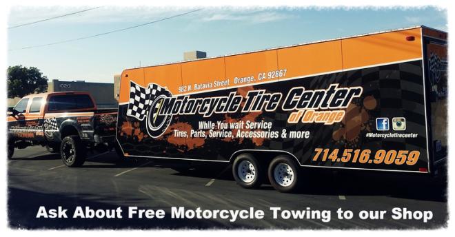 motorcycle bike tires Harley