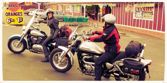 Best Motorcycle shop in Orange County and LA