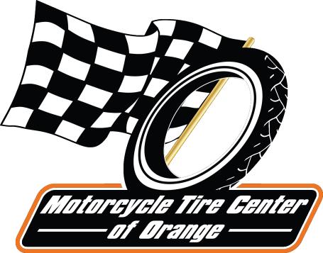 Motorcycle Tire Center Repair Performance Bike Shop