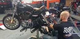 Tire Motorcycle Anaheim Santa Ana
