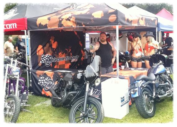 Best Orange County Motorcycle Repair Shop